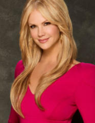 entertainment tonight's nancy o'dell to receive honorary degree from clemson